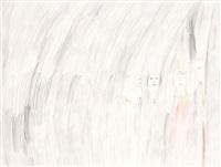 personnages dans la brume by alexis lippstreu
