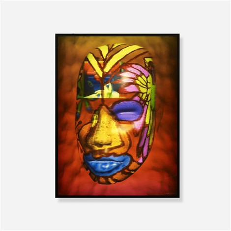 no fumare por favore by ed paschke