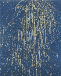 t1986-h24 by hans hartung
