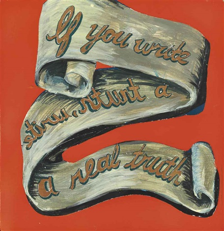 ankes philosophy wrongly interpreted by jules de balincourt w text by anke sievers by jules de balincourt