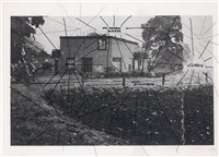 radiostar by erwin wurm