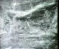composite by piet stenneberg den daas