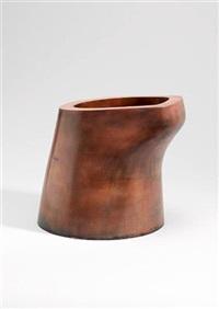 a small jug by nicholas rena