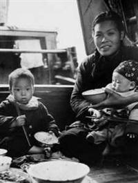 china, genug zu essen by hilmar pabel