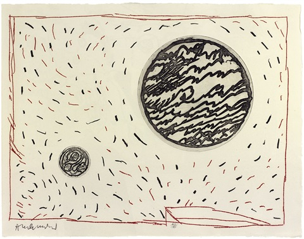 Poèmes à Voir Bk By Jean Tardieu W23 Works By Pierre