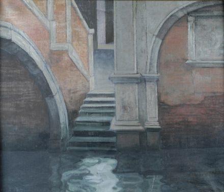 venezia by fabio aguzzi
