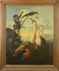 Ferdinand van Kessel   artnet