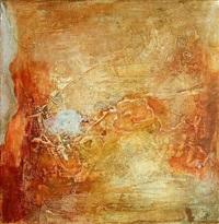 terra incognita i sur v by isabelle garnier-luraschi