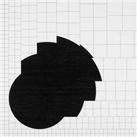 synthese 59, kreis by attila kovacs