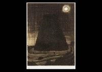 tour du chat-noir by toshio arimoto