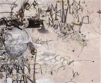 untitled (9125b) by suzanne mcclelland