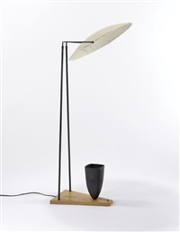 control light by mitchell bobrick