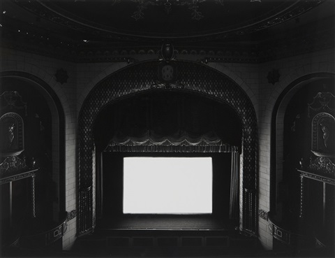 st james theatre new zealand by hiroshi sugimoto
