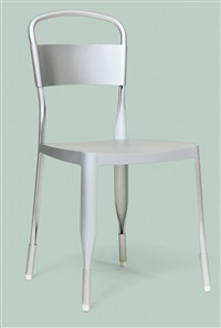 chair-4a by michael young