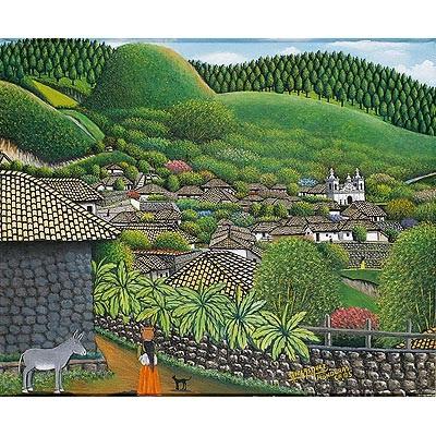 Jose Antonio Velasquez | 20 Artworks | MutualArt |Jose Antonio Velasquez Paintings