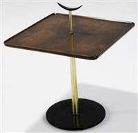tray table by jules stein