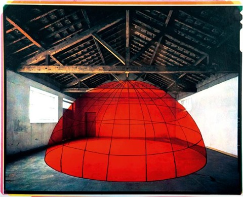 dijon by georges rousse