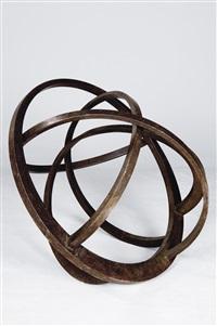 sumisión de los círculos liberados by nei albert