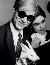 andy warhol et eddie sedgwick rue princesse by jean jacques bugat