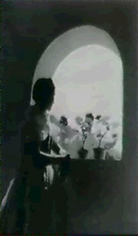 mesenger 1936 by miklos korschelt