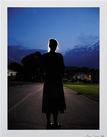 production still brightview by gregory crewdson