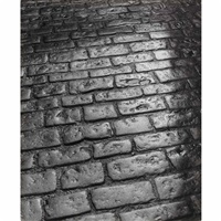 cobblestones by jan lauschmann