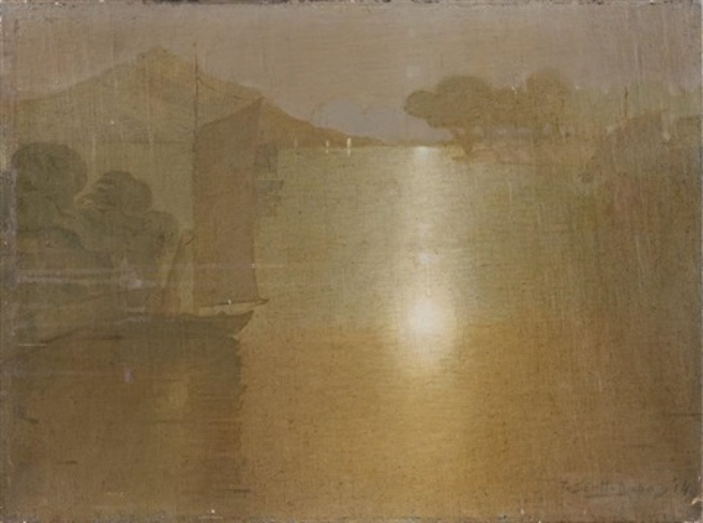 lac by theodore scott dabo