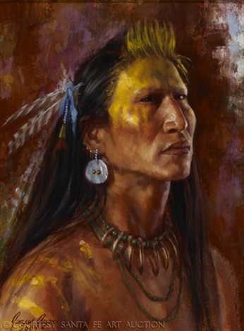 power of the sun blackfoot by james ayers