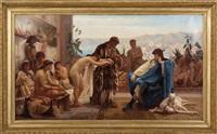 la vendita delle schiave by l. e. jardon
