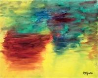 pittura 12 by gino meloni