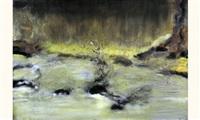 paysage dynamique by tristan morlet