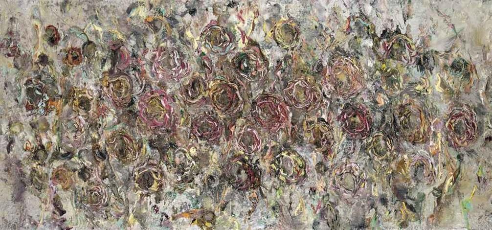 rozen by marc mulders