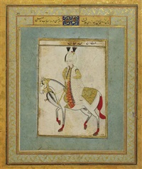 sultan ahmed by anonymous-ottoman (18)