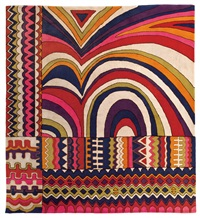 rug by edward fields
