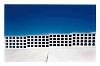ayamonte by andreas gursky