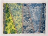 litografia 2 by don herbert
