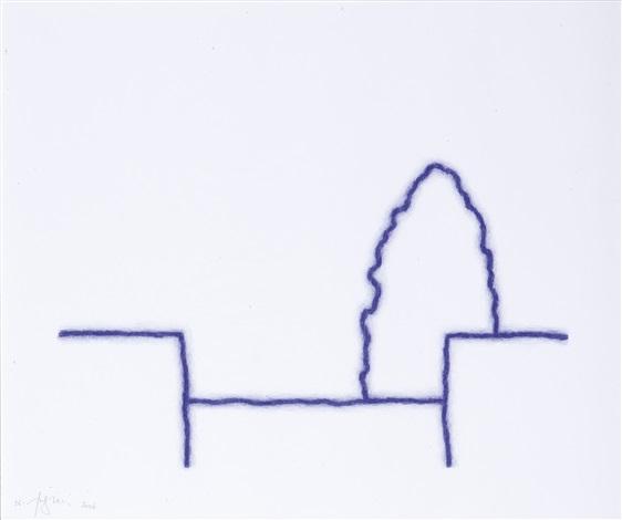 disegno 36 by tino stefanoni