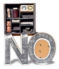 addendum installation: no box by xavier cortez