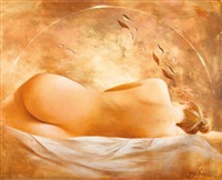 d'une by yarek godfrey