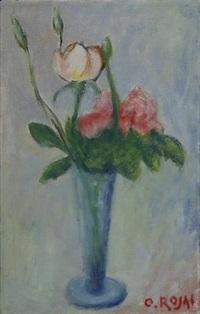 fiori by ottone rosai