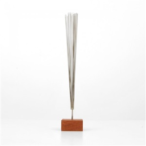 artwork by harry bertoia