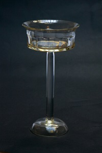 kelchglas by albinmüller