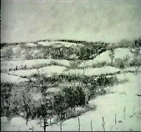 more snow coming by clark greenwood voorhees