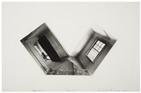 splitting by gordon matta-clark