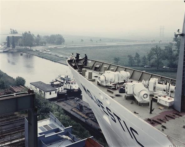 waterhuizen from hollandse taferelen by hans aarsman