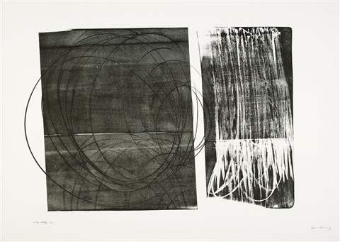 l 30 1973 by hans hartung