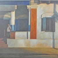 mysore by jean-daniel bouvard