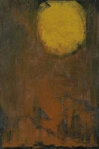 composition by josé quero