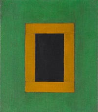 rectangles by harold joe waldrum