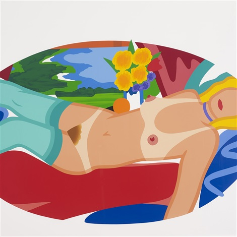 beautiful bedroom kate by tom wesselmann